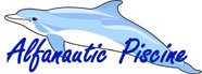 Alfanautic Piscine